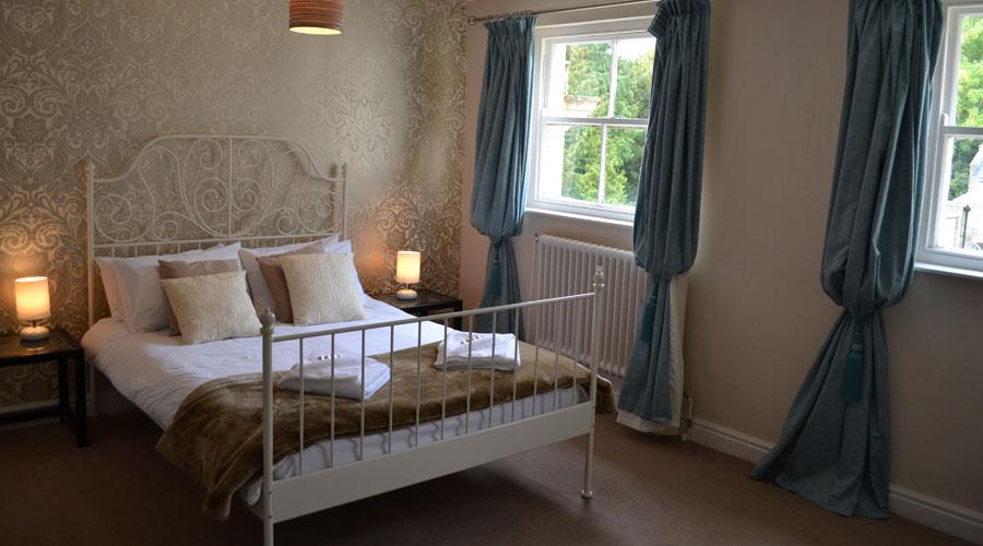 eastinton-park-accommodation1