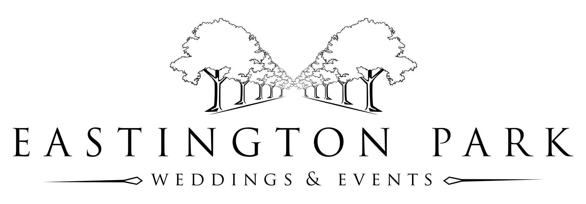 Eastington Park Gloucestershire Wedding Venue Based In The Cotswolds